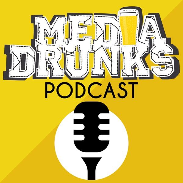 Media Drunks
