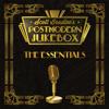 The Essentials - Scott Bradlee's Postmodern Jukebox