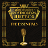 Scott Bradlee's Postmodern Jukebox - The Essentials  artwork