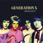 Billy Idol - Dancing with Myself (feat. Generation X)