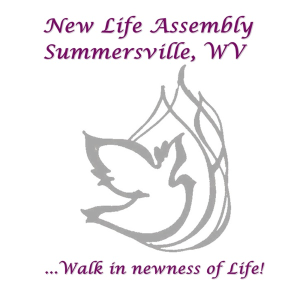 New Life Assembly >> Sermons