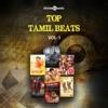 Top Tamil Beats, Vol. 1