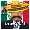 Trump'd (feat. Mo Sic) - Single, Smiley & Turner