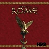 Télécharger Rome, Saisons 1 à 2 (VOST) Episode 10
