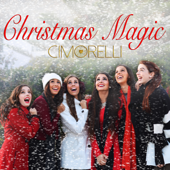 Christmas Magic - EP