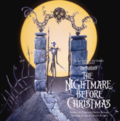 The Nightmare Before Christmas (Special Edition)-Various Artists