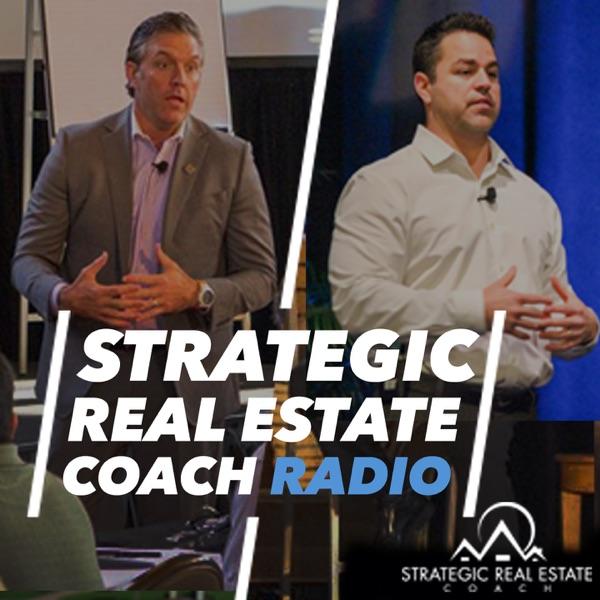 Strategic Real Estate Coach Podcast