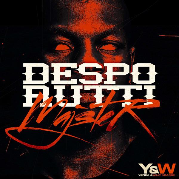 despo rutti one beat