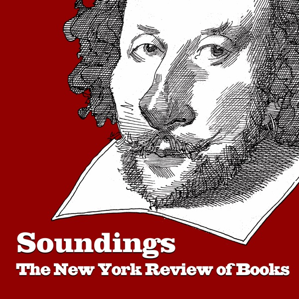 Soundings from The New York Review