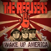The Refusers - You Won't Read It in the NY Times