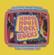 Schoolhouse Rock! Rocks - Various Artists