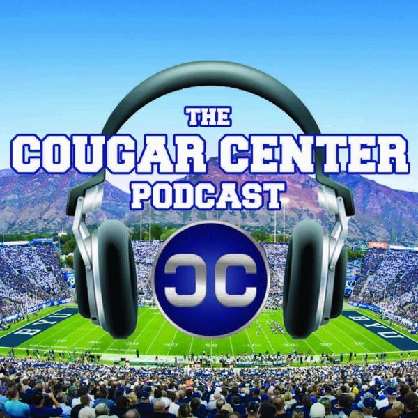 Cougar Center (BYU sports)