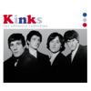 The Kinks - Lola (Mono 'Cherry Cola' Single Version) artwork