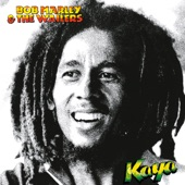 Bob Marley & The Wailers - She's Gone