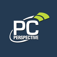 PC Perspective Podcast podcast