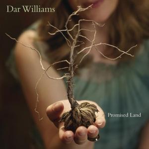 Dar Williams - It's Alright