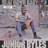 Junior Byles - (Festival) Da Da