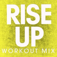 Rise Up - Power Music Workout