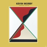 Kevin Morby - Beautiful Strangers