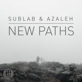 Sublab & Azaleh - Elevate