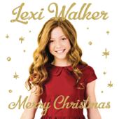 [Download] Let It Go (Bonus Track) MP3