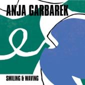 Anja Garbarek - The Gown