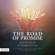 Anthony Dean Griffey, Mark Delavan, Ron Rifkin, Eli Tokash, AJ Glueckert, Lauren Michelle, Mastervoices, Orchestra of St. Luke's & Ted Sperling - The Road of Promise (Live)