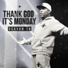 I Made My Mark - Eric Thomas
