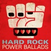 Hard Rock Power Ballads