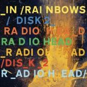Radiohead - Bangers + Mash