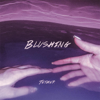 Blushing - Tether - EP artwork