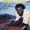 All In the Same Boat - Freddie McGregor