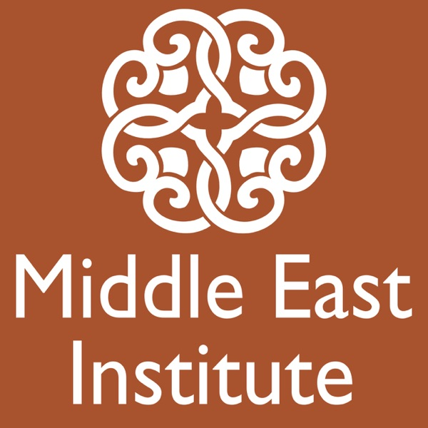 Middle East Institute Podcasts