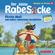 Div. - Piraten Ahoi! und andere rabenstarke Geschichten. Das Hörspiel zur TV-Serie: Der kleine Rabe Socke 1