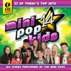 Mini Pop Kids 14 - Mini Pop Kids