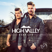 Download High Valley - She's with Me