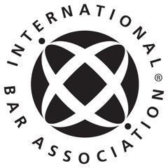 IBA podcast