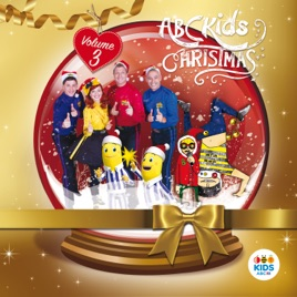 ABC Kids Christmas, Vol. 3 by Various Artists on Apple Music