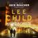 Lee Child - Night School: Jack Reacher 21 (Unabridged)