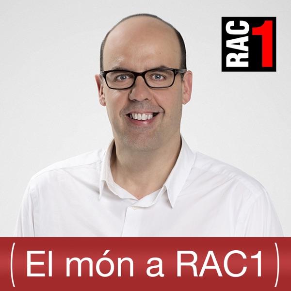 EL MON A RAC1-ECONOMIA