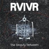RVIVR - Paper Thin