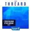 L'édito politique d'Yves Thréard