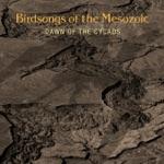Birdsongs of the Mesozoic - The Orange Ocean