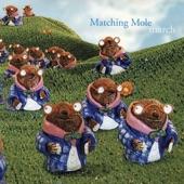 Matching Mole - Lything and Gracing