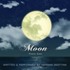 Moon - Single - Herman Beeftink