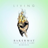 Living (Remixes) [feat. Alex Clare] - Single
