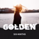 Golden - Six-Ninths