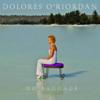 bajar descargar mp3 Throw Your Arms Around Me - Dolores O'Riordan