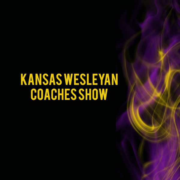 Kansas Wesleyan Athletics