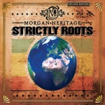 Morgan Heritage - Perform and Done